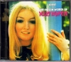 Mary Hopkin/Spirit+Pleserau Serch & Post Card Mono Mix