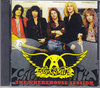 Aerosmith エアロスミス/Massachusetts,USA 1978 & more