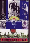 Various Artist/California Jam 2・1976