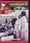 Woodstock 69 ウッドストック/Extended Edition 4Disc