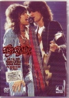 Aerosmith エアロスミス/Monsters Of Rock 1979 & More