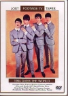 Beatles ビートルズ/1964 Over The World