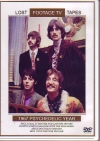 Beatles ビートルズ/1967 Psychedelic Year