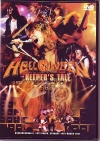 Helloween ハロウィン/Live At Germany 1987