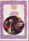 Fairport Convention/Live Compile 1968-1976