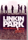 Linkin Park リンキン・パーク/Tour 2007 Live Compilation