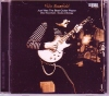 Mike Bloomfield/Guitar Player Studio Anthology