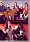 Aerosmith エアロスミス/Beacon,Theater,New York 2006