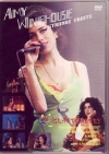 Amy Winehouse エイミー・ワインハウス/Live Compile 2007
