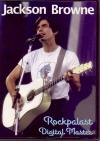 Jackson Browne ジャクソン・ブラウン/Live in Germany 1986