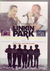 Linkin Park リンキン・パーク/Tour 2007 Ultimate Collection