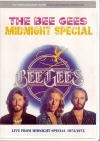 Bee Gees ビージーズ/Live From Midnight Special 1973/75