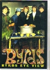 Byrds バーズ/TV Live Collection 1965-1970