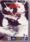 Gary Moore ゲイリー・ムーア/Live Collection 80's