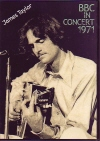James Taylor ジェームス・テイラー/BBC in Concert 1971