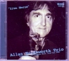Allan Holdsworth アラン・ホールズワース/Massachusetts,USA 2006