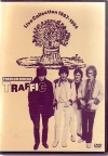 Traffic トラフィック/Live Collection 1967-1994