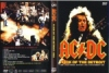 AC/DC FLICK OF THE DETROIT