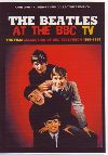 Beatles ビートルズ/At The BBC TV 1963-1965