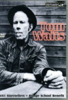Tom Waits トム・ウェィツ/California,USA 1999 & 2000