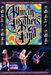 Allman Brothers Band,Derek Trucks/New York,USA 2007