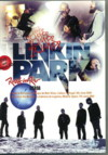 Linkin Park リンキン・パーク/Portugal & Spain 2008