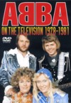 ABBA アバ/On the Television 1978-1981