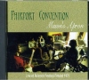 Fairport Convention フェアポート・コンヴェンション/Finland 1971