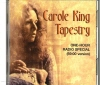 Carole King キャロル・キング/Tapestry One-Hour Radio Special