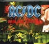 AC/DC・California,USA 2008