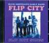 Flip City,Elvis Costello/London Collection 1974-1975