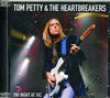 Tom Petty & The Heartbreakers トム・ペティ/Il,USA 2003