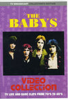 Babys ベイビーズ/Video Collection 70's & 80's
