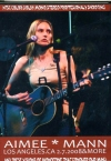 Aimee Mann エイミー・マン/California,USA 2008 & more