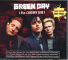 Green Day グリーン・デイ/Germany & California 2009 & more