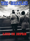 Beatles ビートルズ/Anthology & Japan 1966