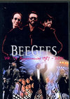 Bee Gees ビージーズ/TV Appearance 1987-2001