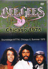 Bee Gees ビージーズ/Chicago,Il,USA 1975