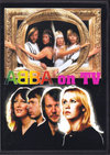 Abba アバ/TV Collection 1974-1976