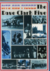 Dave Clark Five デイヴ・クラーク・ファイブ/Compile 1964-1966