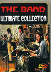 Band,The ザ・バンド/Ultmate Collection