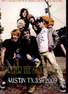 Forever the Sickest Kids フォーエバー・ザ・シッケスト・キッズ/Texas,USA 2009