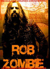 Rob Zombie ロブ・ゾンビ/New York,USA 2007 & more