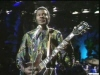 CHUCK BERRY/SOUNDS FOR SATURDAY '72