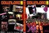 Various Artists/DOWNLOAD FESTIVAL 2004