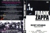 FRANK ZAPPA/INDISCREET PICTURE SHOW