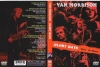 VAN MORRISON/GLORY DAYS THOSE '70S SHOWS