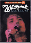 Whitesnake ホワイトスネイク/Live Collection Vol.3