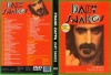 FRANK ZAPPA/BABY SNAKES 2DVD-R