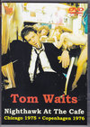 Tom Waits トム・ウェイツ/Illinois,USA 1975 & more